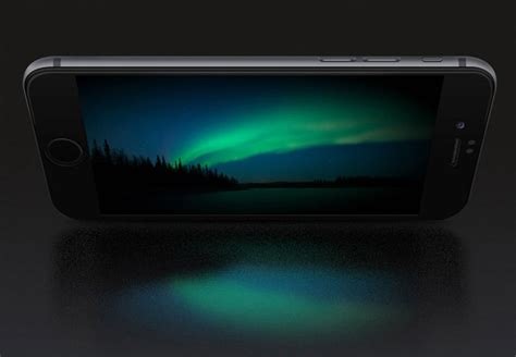 anti blue light iphone      full screen coverage