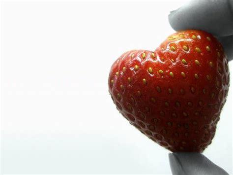 Buah Cinta Fruit strawberry si buah cinta ஐ f l g γdξη ஐ chillinaris