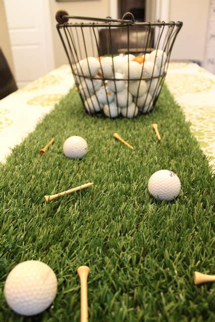 golf gift golf party golf decor golfing art gift for make them wonder fore tips for serving up an amazing