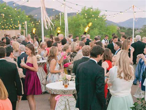 Garden Wedding Reception Attire Wedding Attire And Etiquette What To Not Wear At A