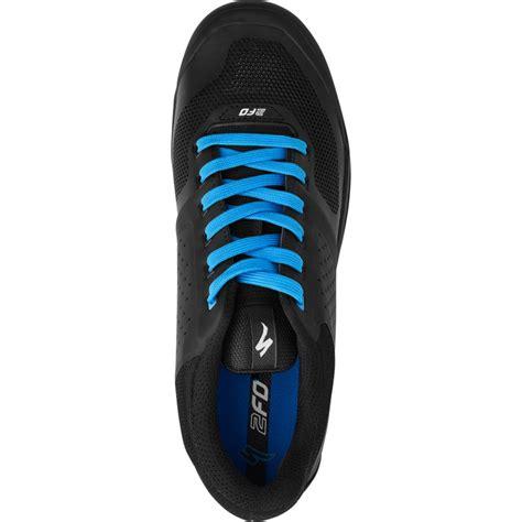Achetez Specialized 2FO Flat MTB Shoe en ligne @ Zero G Chamonix