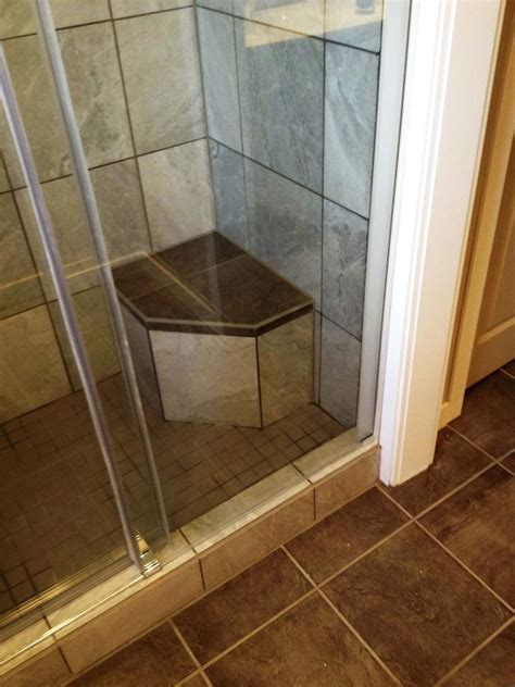 Shower Doors Winnipeg A Bathroom Revolution Winnipeg Free Press Homes