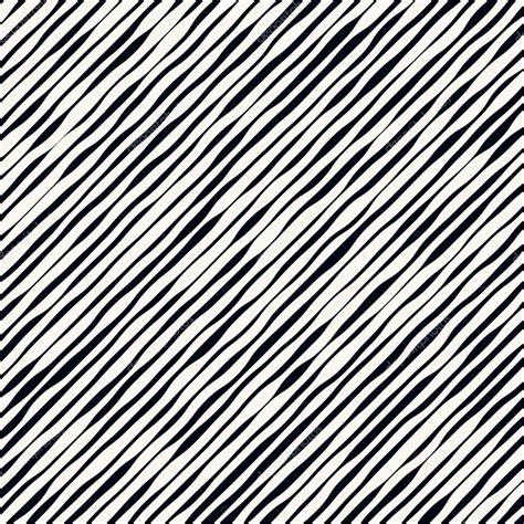 wavy lines pattern vector slanted wavy lines pattern stock vector 169 vectorguy