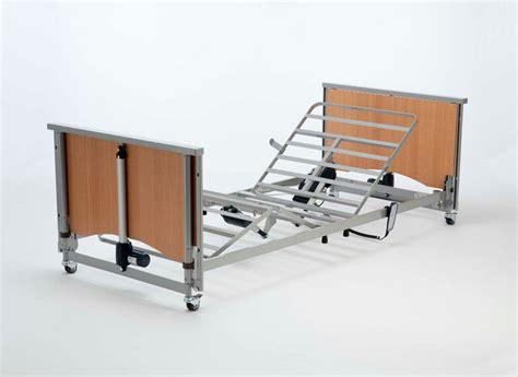 letti elettrici letti ortopedici elettrici li portiamo e li montiamo a
