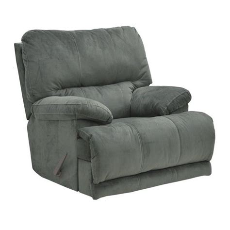 catnapper power recliners catnapper riley fabric power reclining rocker recliner in