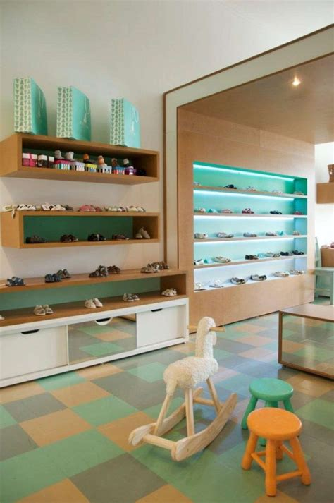 best shoes store best 25 baby store display ideas on baby