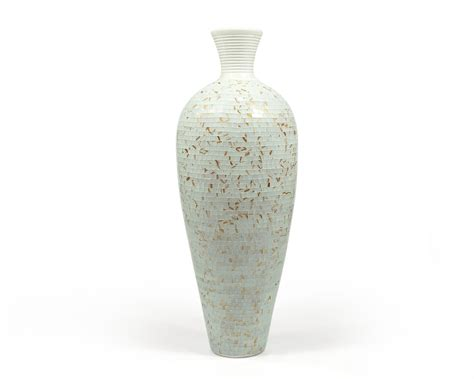 Big Floor Vase by Furniture Marvelous Floor Vase For Home Accessories Ideas