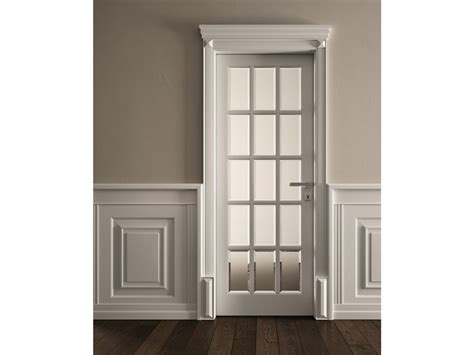 porte in vetro garofoli porta a battente in vetro dore porta in vetro garofoli