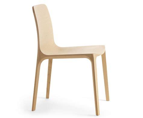 sedie in rovere sedia frida 752 in legno rovere di pedrali