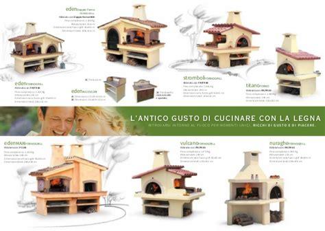 forni da giardino in muratura prezzi forni in muratura e grill da giardino in muratura edizione