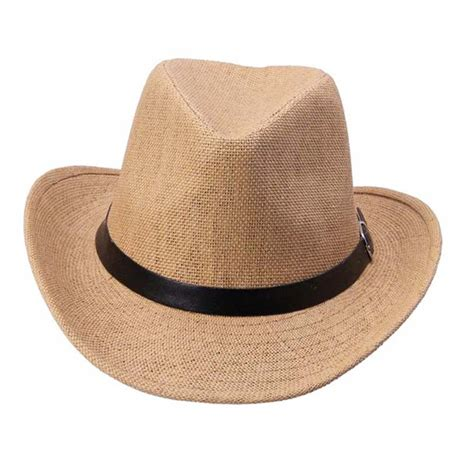 popular mens straw hats for sale buy cheap mens straw hats