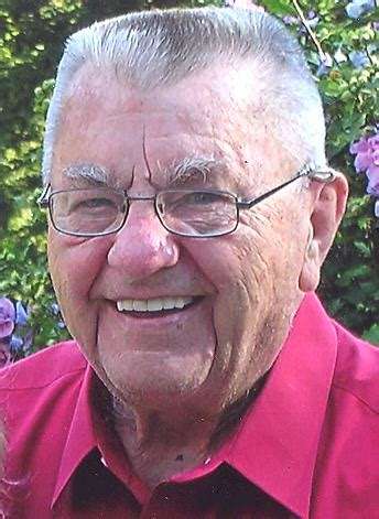 obituary for f sall klaassen family funeral home