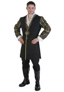 king henry viii costume king henry 8th tudors costumes