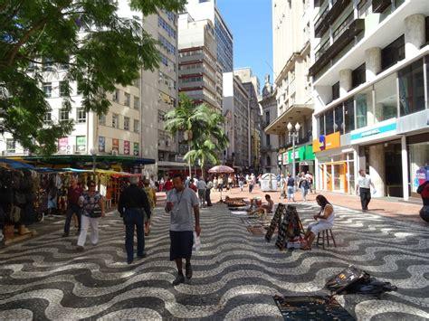 porto alegre brasile porto alegre brazil stoneslife org