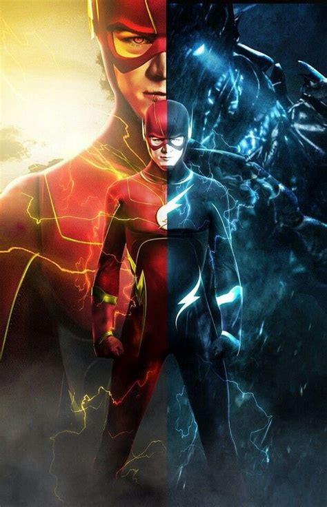 best flash best 25 the flash ideas on dc tv series