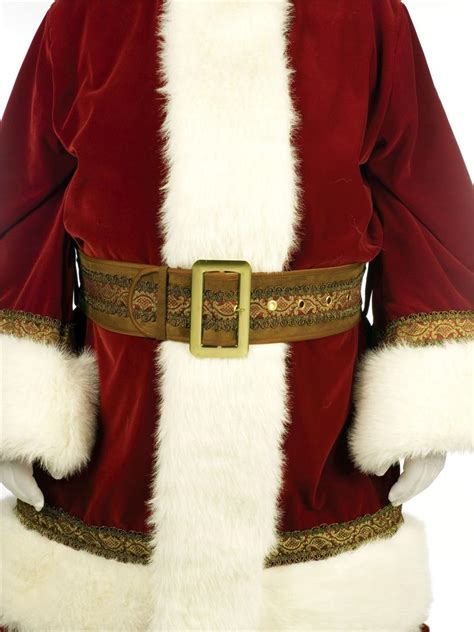 where to buy santa claus suits where can i buy santa claus suits 28 images tz 62205