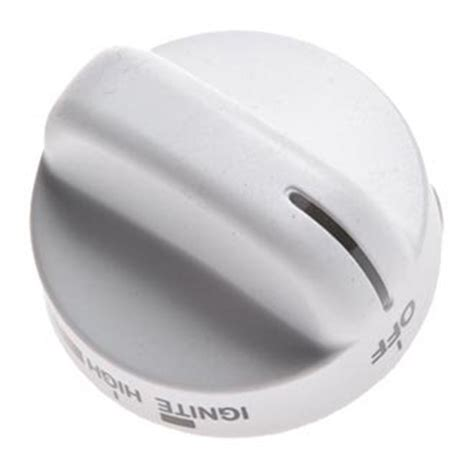 Whirlpool Electric Range Knobs by Whirlpool 8273104 Knob For Range Appliances For Home