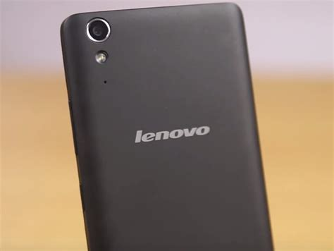 Lenovo A6000 Plus Price Lenovo A6000 Plus Philippines Official Price Is Php 6 999