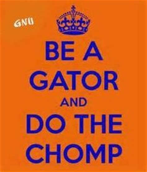 Florida Gators Re Chomp As National Chions by 1000 Images About Go Gators Chomp On
