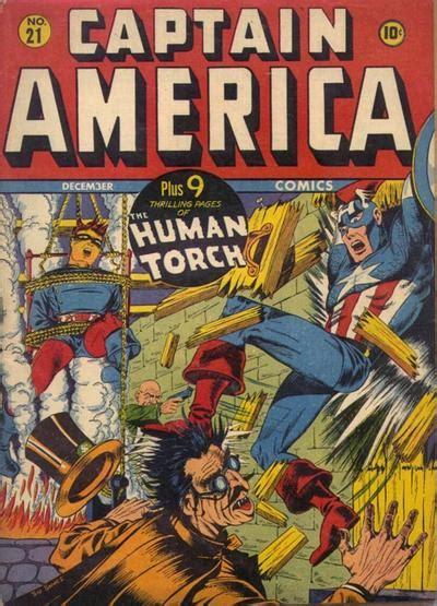 america vol 1 the and times of america chavez captain america comics vol 1 21 marvel database fandom