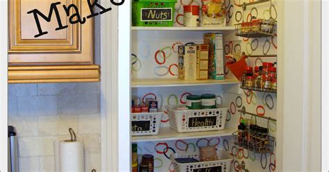 Petersburg Pantry by 4 Space Saving Pantry Storage Ideas Hometalk