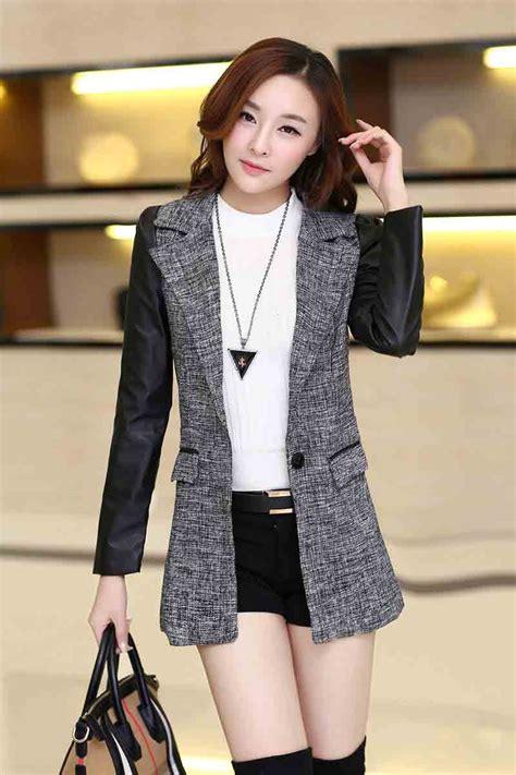 Sweater Wanita Cow Sweater Jaket Wanita Sweater Korea jaket korea wanita blazer wanita korea holidays oo