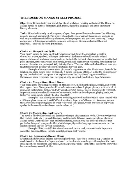 Field Marketing Manager Cover Letter by House On Mango Essay Field Marketing Manager Cover Letter Nursing Essays
