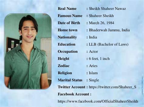 biografi chairul tanjung bhs inggris biografi shaheer sheikh bhs inggris
