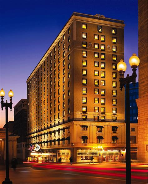 parker house boston omni parker house hotel 2018 room prices deals