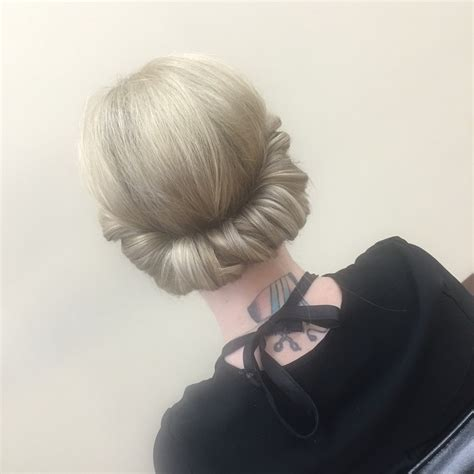 tuck in hairstyles tuck in hairstyles 50 different hairstyles which people