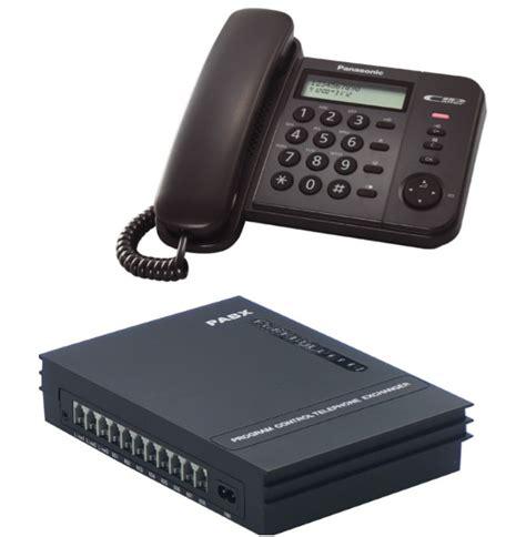 centralino telefonico 2 linee 8 interni centralino telefonico 3 linee 8 interni kit da 1 a 8