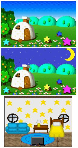the kirby house kirby s house backgrounds by deitz94 on deviantart