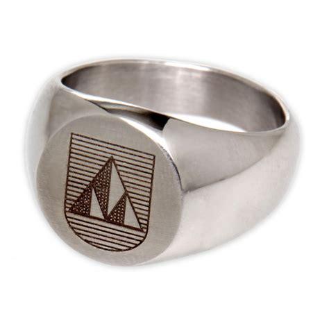 ring mit gravur ringe mit gravur g 252 nstig kaufen schmuckgravur