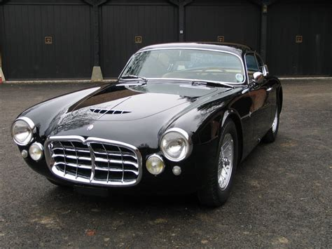 classic maserati a6g jamiroquai s car collection a man with excellent taste