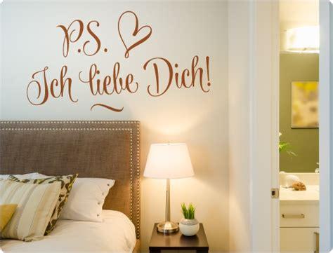 Pinnwand Für Fotos by Search Results For Liebesgedichte F R Mein Schatz