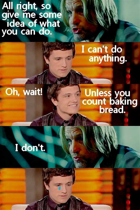Thg Memes - meme s only game page 7 babycenter