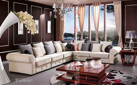 Arabic Living Room Furniture Arabic Living Room Furniture 7 Seater Living Room Sofa Set View Furniture Living Room Shidai