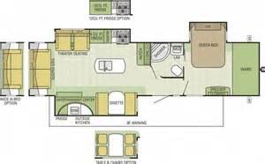 Starcraft Rv Floor Plans Colerain Rv