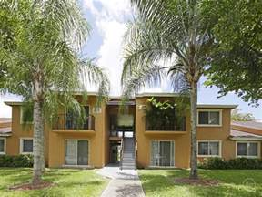 Appartment For Rent In Miami by Winchester Apartments Miami Fl 33033 Apartments For Rent