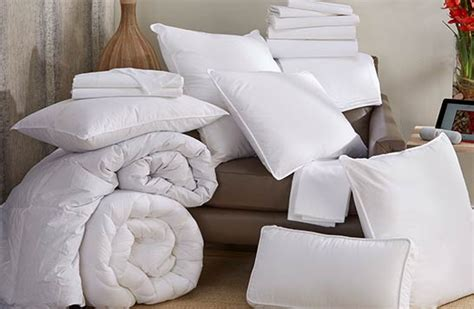 how to shop for bed sheets buy luxury hotel bedding from marriott hotels bird s eye