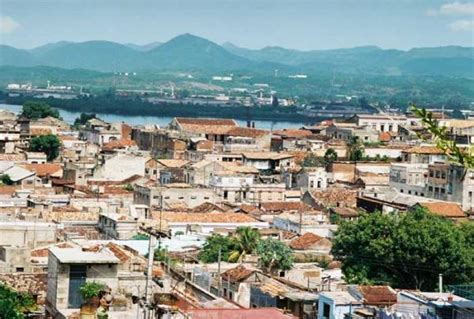 santiago de cuba cuba santiago de cuba cuba touristic information comments and vacation deals voyagesdestination