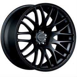 tenzo wheels type m black wheels tenzo wheels wheels on