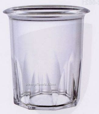 Promo Murah Handle Mote Acrylic buckets china wholesale buckets page 60