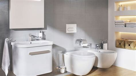 bidet z prysznicem umywalka bidet miska wc nowości do łazienki