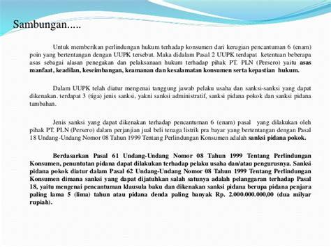 Perlindungan Hukum Dan Keamanan Terhadap Wisatawan skripsi quot perlindungan hukum terhadap konsumen dalam perjanjian jual