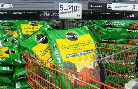 hot deals  home depot  miracle gro kingford charcoal