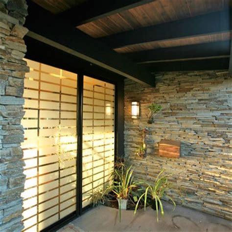 Front Doors For Home Window Film Design Ideas For Patio Door Privacy Still Get