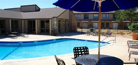 3 bedroom apartments in midland tx ashton way apartments in midland tx