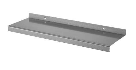 fensterbank aluminium aluminium fensterbank fbs 25 r 183 b 183 b aluminium
