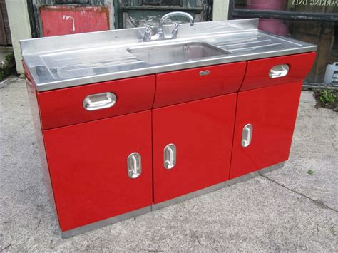 free standing kitchen sink cabinet free standing kitchen sink unit kenangorgun com